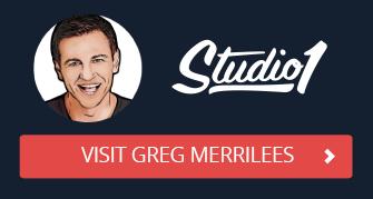 Greg Merrilles