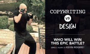 32-THE-REAL-MAGIC-PODCAST-EPISODE-32-Copywriting vs Design_Who Will Win This Epic Battle...With Kevin Rodgers